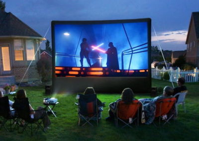 outdoor-audio-video-portable-screen-rentals