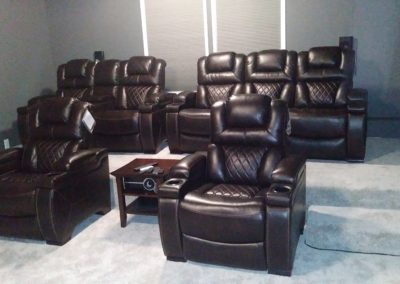 home-theater-seating
